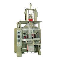 confezionatrice-w120- fluid