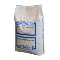 sacco-poliplast
