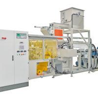 pressa-confezionatriceorizzontale-automatica-1-4-kg