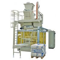 pressa-confezionatriceorizzontale-automatica-20-25-kg